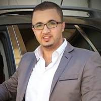 Dr. Mohammed Assaf