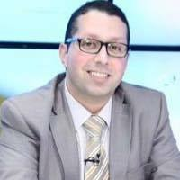 Dr. Yousef Abu Asbeh