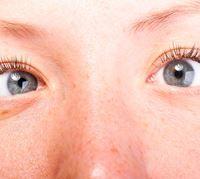 حول العيون