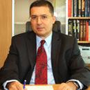محمد اوزيك