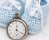 حاسبة الحمل وموعد الولادة