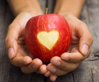 صورة المجموعة - صحة القلب
