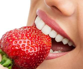 صورة المجموعة - صحة الأسنان
