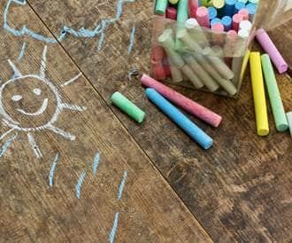 صورة المجموعة - دروس وألعاب ترفيهية