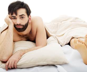 صورة المجموعة - الصحة الجنسية