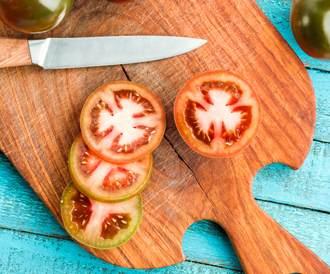 صورة المجموعة - وصفات غذائية صحية