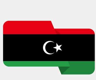 صورة المجموعة - حوامل وأمهات ليبيا