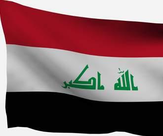 صورة المجموعة - حوامل وأمهات العراق