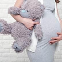 صورة المنتدى - منتديات الحمل والولادة