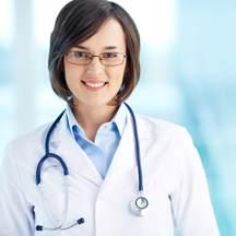 صورة المنتدى - الصحة العامة