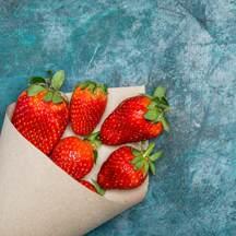 صورة المنتدى - منتديات الريجيم والتغذية