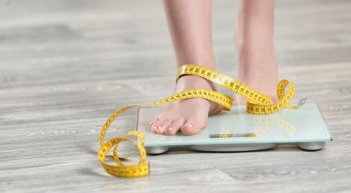 هل تحتاج لإنقاص وزنك؟