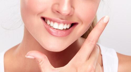 هل تعتني بأسنانك بالشكل الصحيح؟