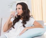 اختبر نفسك: هل تشرب ما يكفي من الماء؟