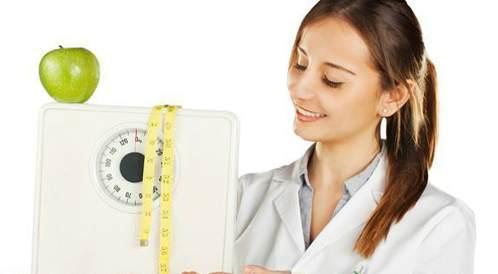 هل ستحافظون على وزنكم؟