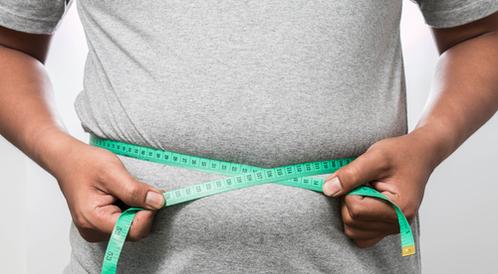 هل تعاني من مشكلة الوزن الزائد؟