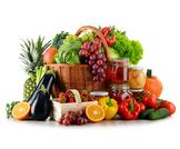 اختبر نفسك: هل تتناول ما يضر جهازك الهضمي؟