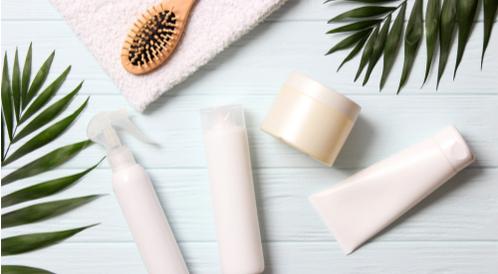 اختبر معلوماتك: هل تغسل شعرك بشكل صحيح؟