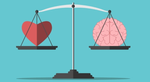 هل تنمي الذكاء العاطفي لديك؟