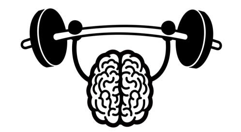 هل تقوم بتطوير ذكائك؟