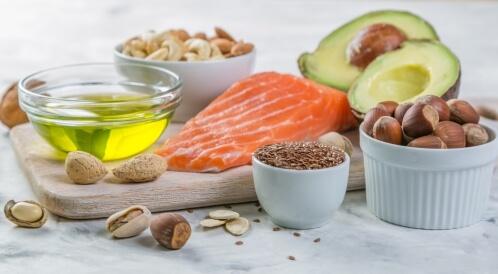 هل تقوم باتباع الحميات الغذائية بشكل صحيح؟