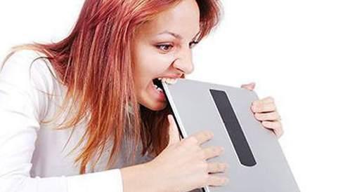 اعرف شخصيتك هل أنت مدمن على الانترنت؟