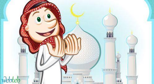 هل انت جاهز لصيام شهر رمضان بشكل صحي؟