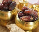 هل صيامك سليم في رمضان؟ اكتشف شخصيتك في الاختبار التالي