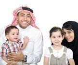 ما هي عاداتك في رمضان؟ اكتشف شخصيتك في الاختبار التالي