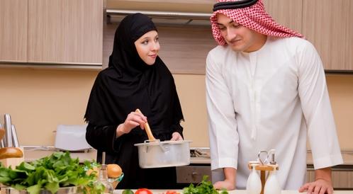 هل تحافظ على صحتك خلال شهر رمضان؟