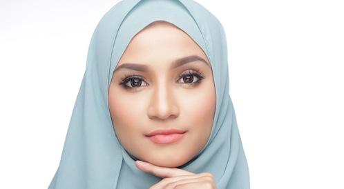هل تحافظ على بشرتك في رمضان؟