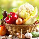 القرع الشتوي البَلوطي، المطبوخ  والمغلي، مهروس، بدون ملح