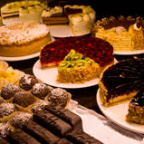 حلويات، لوح حلوى نيوتراجيس من ريسيز (REESE'S NUTRAGEOUS)