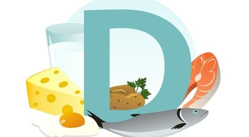 احذروا: نقص فيتامين D قد يعرضك للخرف!