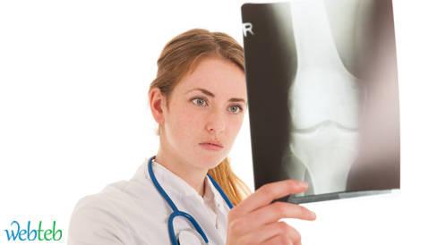 مضادات الاكتئاب تسبب الكسور لدى النساء!