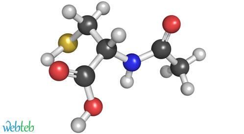 الموافقة على أول دواء لعلاج التليف الكيسي