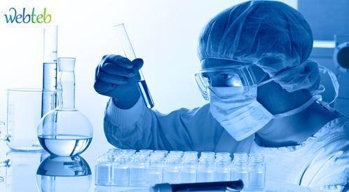 الموافقة على تجربة علاج مخبري ضد الإيبولا