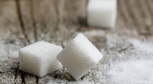 تقرير: ما هي التوصيات الجديدة بخصوص السكر؟