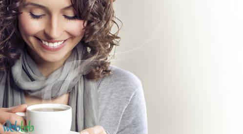 دراسة جديدة: القهوة قد تحميك من الزهايمر