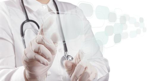 الصحة السعودية توضح حيثيات إصابة عائلة بالكورونا