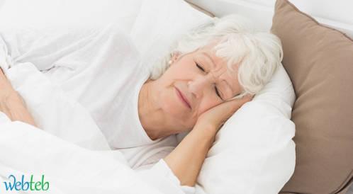 دراسة: الخبز الأبيض والباستا يؤديان للإكتئاب لدى النساء