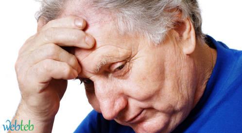 دراسة: العلاج ببدائل التستسترون قد يقلل من أمراض القلب