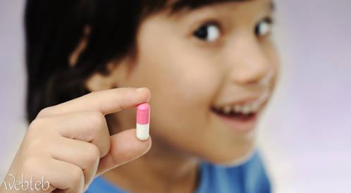 الموافقة على دواع لعلاج اضطراب نادر في الدم لدى الأطفال