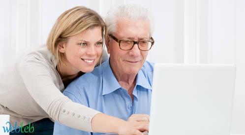 دراسة: لا دليل على أن الأوميغا 3 يساعد كبار السن