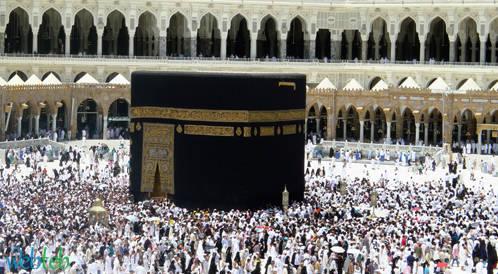 تكثيف استعدادات الصحة السعودية لاستقبال الحجاج