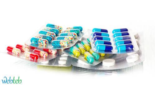 دراسة: المضادات الحيوية قد تسبب السكري من النوع 2