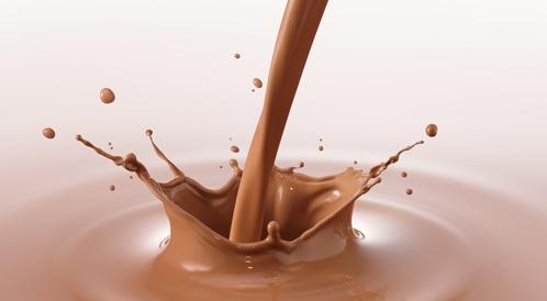 الهيئة العامة للغذاء والدواء تحذر من بعض منتجات شركة مارس