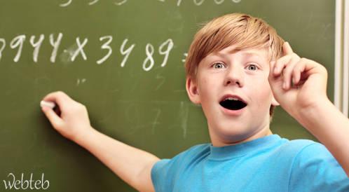 دراسة: أثر ايجابي لتقليل الأيام المدرسية على تحصيل الطلاب
