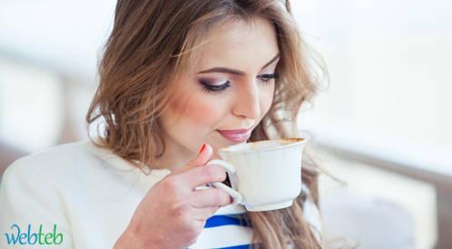 تناول الشباب للقهوة قد يصيبهم بالنوبة القلبية