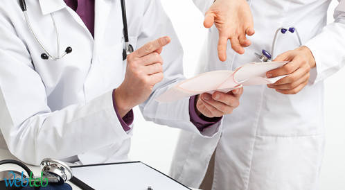 الصحة الشرقية في السعودية تتخذ اجراءات للسيطرة على الكورونا